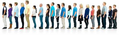 Πρόγραμμα κοινωφελούς χαρακτήρα 2015 19101 Ανέργων