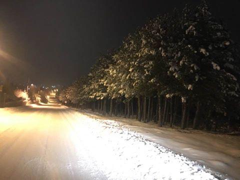 Κλειστά τα σχολεία στο Δήμο Δεσκάτης την Πέμπτη19/01/2017