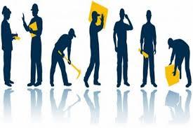 Δημόσια πρόσκληση για την πρόσληψη εργατικού προσωπικού μέχρι και πέντε ημερομίσθια στο Δήμο Δεσκάτης