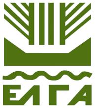 Ενημερωτική ημερίδα ¨Επενδύσεις ενεργητικής προστασίας στις γεωργικές εκμεταλλεύσεις¨
