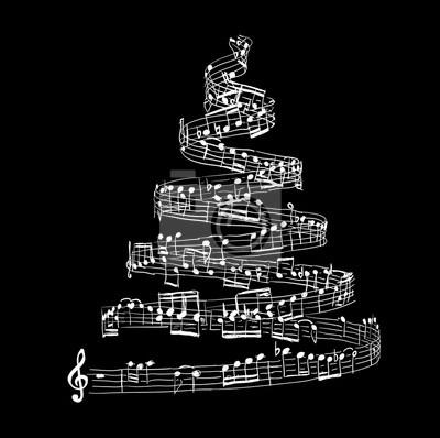 Αναβάλλεται η χριστουγεννιάτικη συναυλία του Ωδείου του Δήμου Δεσκάτης