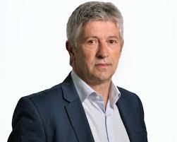 O Δήμαρχος Δεσκάτης κ. Κορδίλας Δημήτριος υποβλήθηκε σε rapid test στις 19/11/2020  και το αποτέλεσμα ήταν θετικό